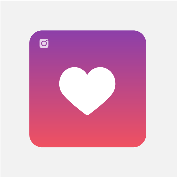 Comprare Instagram Likes