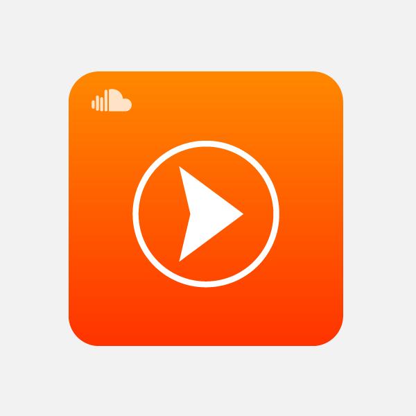 Comprare Soundcloud Plays