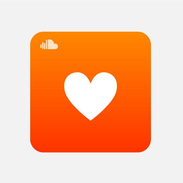 Compreare Soundcloud Like