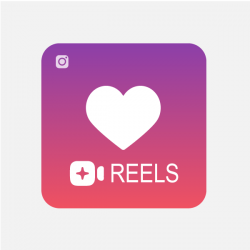 Like Instagram Reels