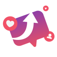 Comprare Follower e Like Instagram - Socialraise