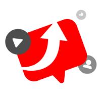 Comprare Visualizzazioni e Iscritti Youtube Reali - Socialraise