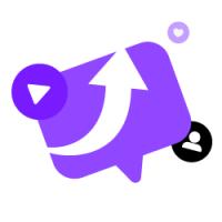 Comprare Follower e Visualizzazioni Twitch - Socialraise