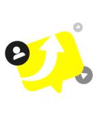 Comprare Follower Snapchat - Socialraise