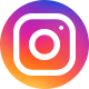 Promuovi il tuo instagram